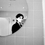 já+kruhové zrcadlo_BW