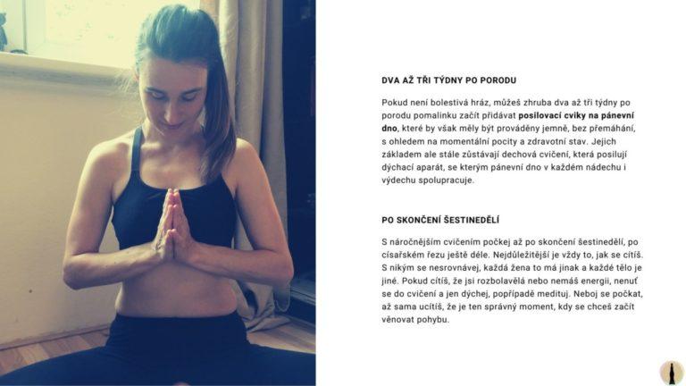 kdy-zacit-cvicit-joga-po-porodu-ebook