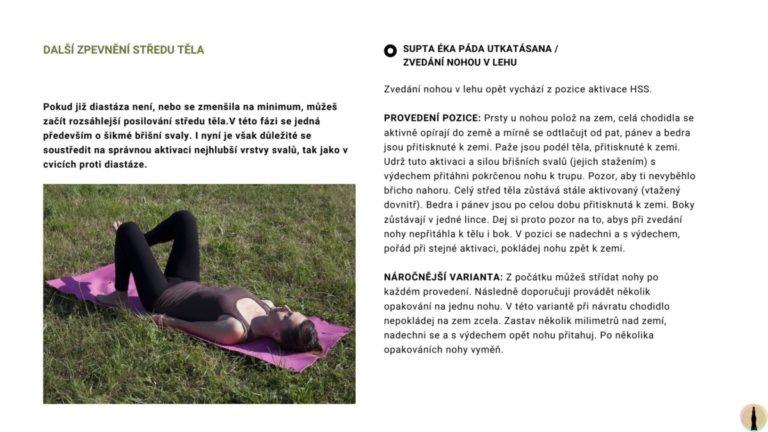 str.22-joga-po-porodu-ukazka